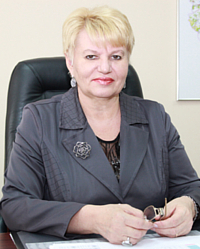 руководство капитал-агро белгород - фото 10