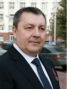 руководство капитал-агро белгород - фото 6