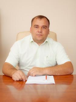 /assets/news/holding/Holding 2019/dekabr2019/novuedir/Гузенко .jpg