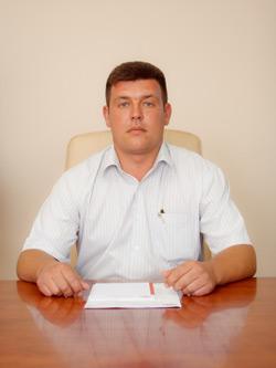 assets/news/holding/Holding 2019/dekabr2019/novuedir/Исаенко .jpg