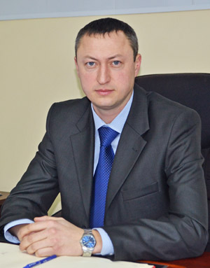 assets/news/holding/Holding 2019/dekabr2019/novuedir/Скибин .jpg