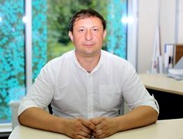 assets/news/holding/Holding 2019/dekabr2019/novuedir/тихов.jpg