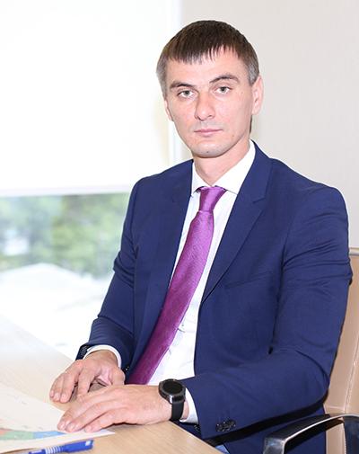 assets/news/holding/Holding 2019/dekabr2019/novuedir/IMG_1950.JPG
