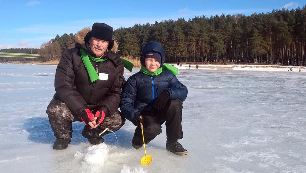 санки волокуши для зимней рыбалки купить